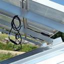 T4 Elektro postavitev modulov za trikotnike