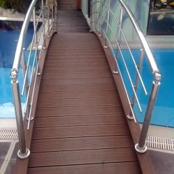 wpc_talne_obloge_most_na_bazenu