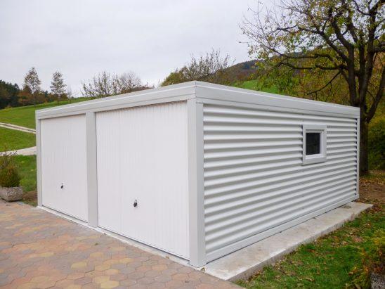dvojne_garaze