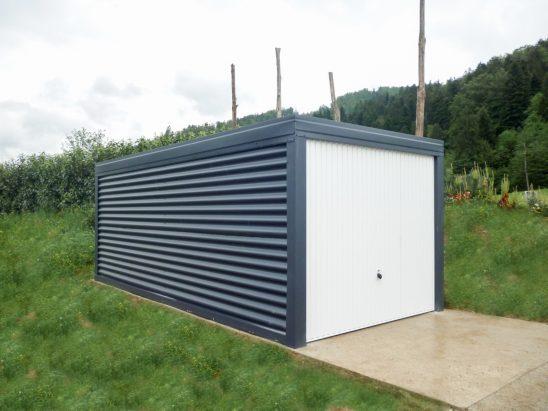 enojne_garaze