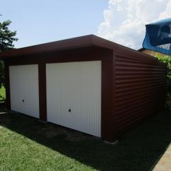 dvojne_garaze_z_nadstreski_nad_vrati_00009