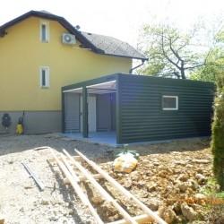 dvojne_garaze_hosekra_20036