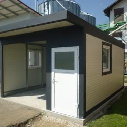 enojne_garaze_z_nadstreskom_nad_vrati_in_dodatna_vrata