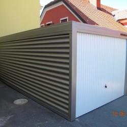 enojne_garaze_hosekra_10038