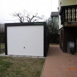 enojne_garaze_hosekra_10071