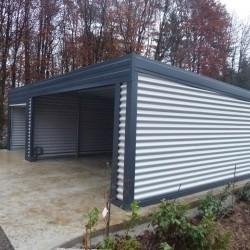 garaze_hosekra_po_narocilu_90011