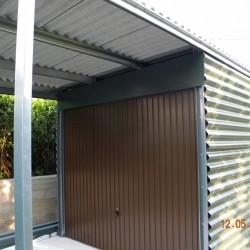 garaze_hosekra_po_narocilu_90030