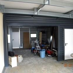 garaze_hosekra_po_narocilu_90032