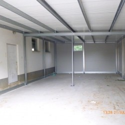 garaze_hosekra_po_narocilu_90060