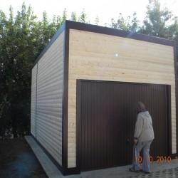 garaze_hosekra_po_narocilu_90062