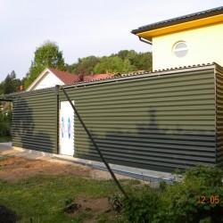 garaze_hosekra_po_narocilu_90070