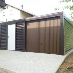 garaze_hosekra_po_narocilu_90075
