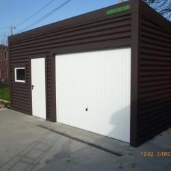 garaze_hosekra_po_narocilu_9008