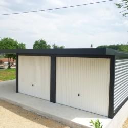 garaze_hosekra_po_narocilu_90080