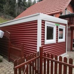 garaze_hosekra_po_narocilu_90089