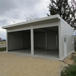 garaza_z_izolacijo_00001