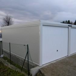 garaze_hosekra_z_izolacijo_6001