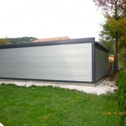 garaze_hosekra_z_izolacijo_60012