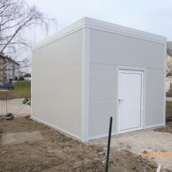 garaze_hosekra_z_izolacijo_60013