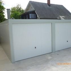 garaze_hosekra_z_izolacijo_60015
