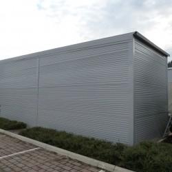 garaze_hosekra_z_izolacijo_60019
