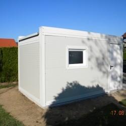 garaze_hosekra_z_izolacijo_60021