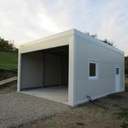 garaze_hosekra_z_izolacijo_60028