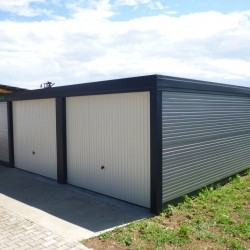 garaze_hosekra_z_izolacijo_60029