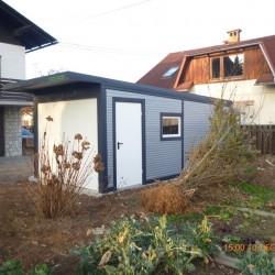 garaze_hosekra_z_izolacijo_60030