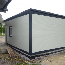 garaze_hosekra_z_izolacijo_60031