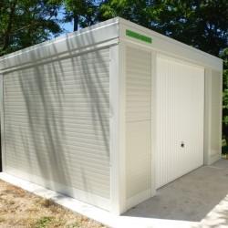 garaze_hosekra_z_izolacijo_60034