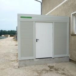 garaze_hosekra_z_izolacijo_60035
