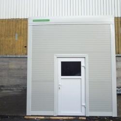 garaze_hosekra_z_izolacijo_60036