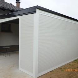 garaze_hosekra_z_izolacijo_6004
