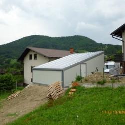 garaze_hosekra_z_izolacijo_6006