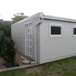 garaze_hosekra_z_izolacijo_6008