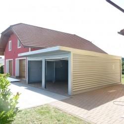 garaze_hosekra_z_nadstreskom_100010
