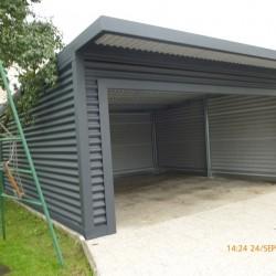 garaze_hosekra_z_nadstreskom_100013