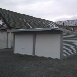 garaze_hosekra_z_nadstreskom_100020
