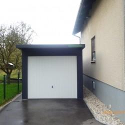 garaze_hosekra_z_nadstreskom_100026