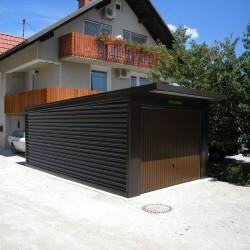 garaze_hosekra_z_nadstreskom_100040
