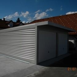 garaze_hosekra_z_nadstreskom_100042