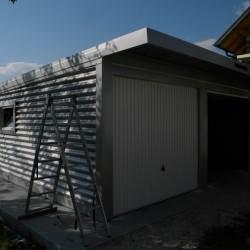 garaze_hosekra_z_nadstreskom_100046