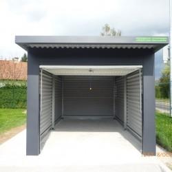 garaze_hosekra_z_nadstreskom_100047