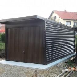 garaze_hosekra_z_nadstreskom_10005