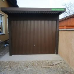 garaze_hosekra_z_nadstreskom_100060