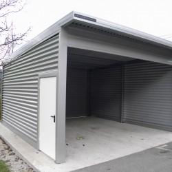 garaze_hosekra_z_nadstreskom_10007