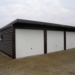 garaze_hosekra_z_nadstreskom_10008