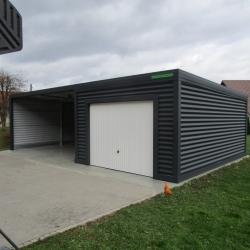 garaze_z_nadstreski_00002