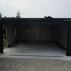 garaze_z_rolo_vrati_00013